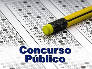 Concurso Público da Prefeitura Municipal do Olinda