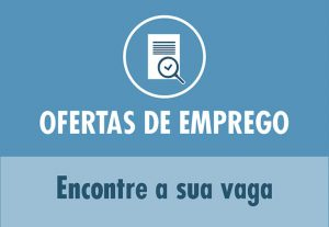 Consulta de Vagas de Emprego - Prefeitura Municipal do Olinda